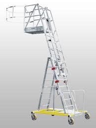 Proteccion camiones cisternas for Proteccion de escaleras para ninos